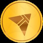 دانلود تلگرام طلایی جدید 1400 برای گوشی اندروید