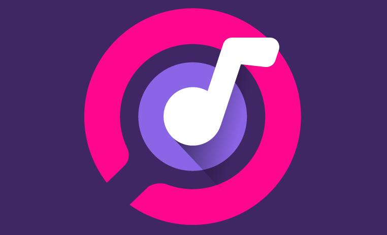 دانلود بیت فایند جدید برنامه شناسایی آهنگ بدون تحریم