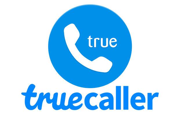 دانلود تروکالر جدید 99 Truecaller پیدا کردن نام شماره ناشناس