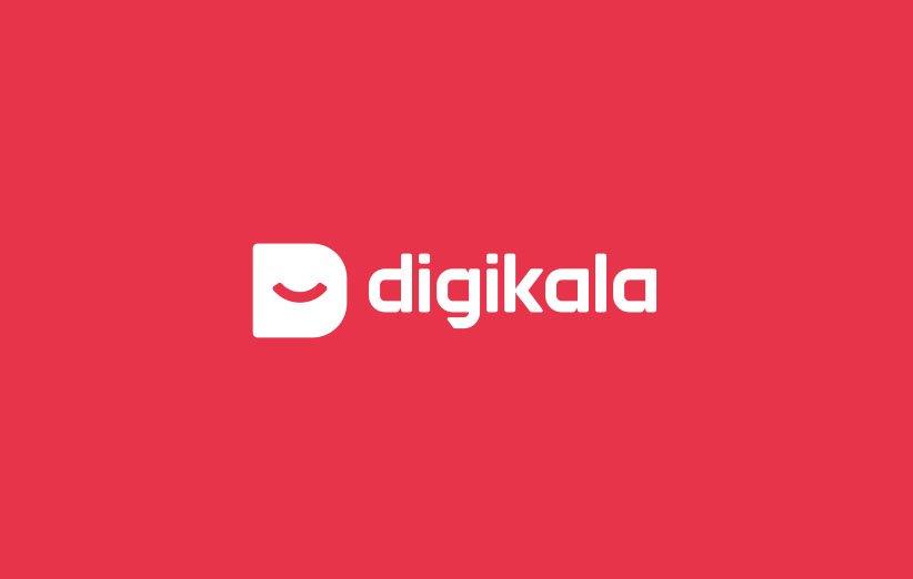 دانلود دیجی کالا جدید 1400 DigiKala خرید اینترنتی اندروید