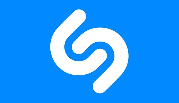 دانلود شازم جدید 99 Shazam پیدا کردن نام آهنگ اندروید