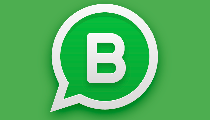 دانلود واتساپ بیزینس جدید 2020 WhatsApp Business اندروید