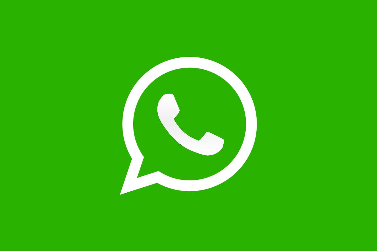 دانلود واتساپ جدید 2020 Whatsapp برای گوشی اندروید