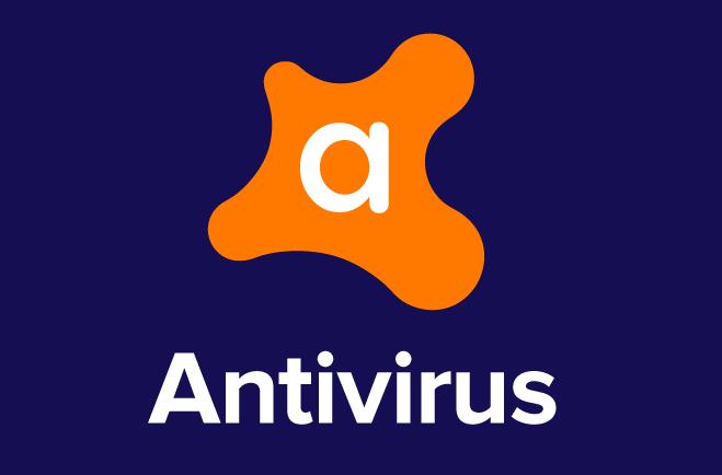 دانلود آواست جدید 2021 Avast آنتی ویروس اندروید
