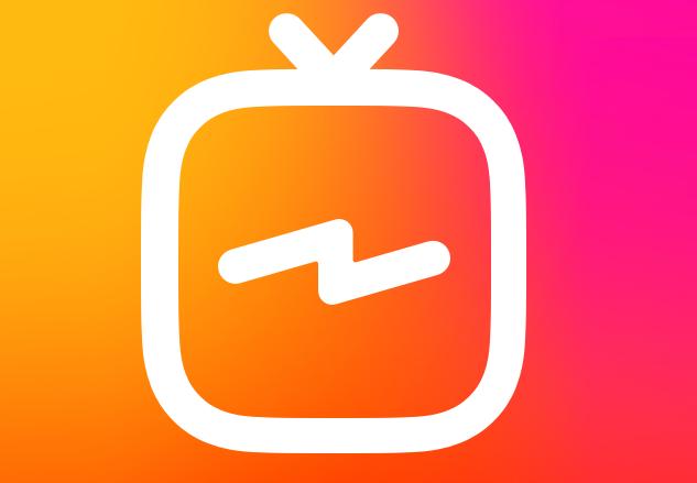 دانلود آی جی تی وی جدید 99 اینستاگرام برای اندروید