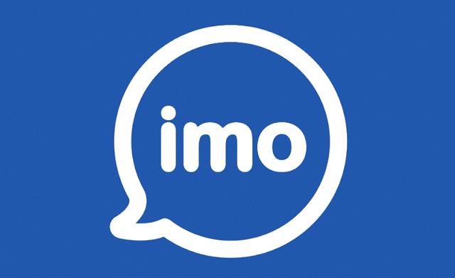دانلود ایمو جدید (IMO 2021) تماس تصویری اندروید