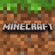 دانلود ماینکرافت جدید 1400 بازی Minecraft اندروید + مود