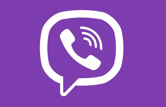 دانلود وایبر جدید 99 Viber برنامه چت و تماس اندروید