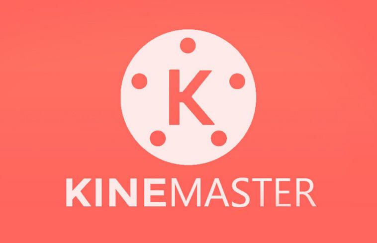 دانلود کین مستر جدید 99 - KineMaster برنامه ویرایش ویدیو