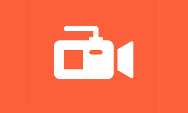 دانلود Az Screen Recorder 2021 ضبط فیلم از صفحه اندروید