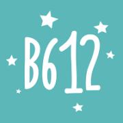 دانلود بی 612 جدید (B612 2021) برای گوشی اندروید