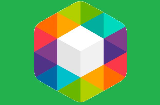 دانلود روبیکا جدید سال 99 برنامه سرگرمی برای اندروید (Rubika)