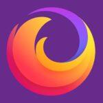 دانلود فایرفاکس جدید ۱۴۰۰ مرورگر امن و پرسرعت اندروید Firefox