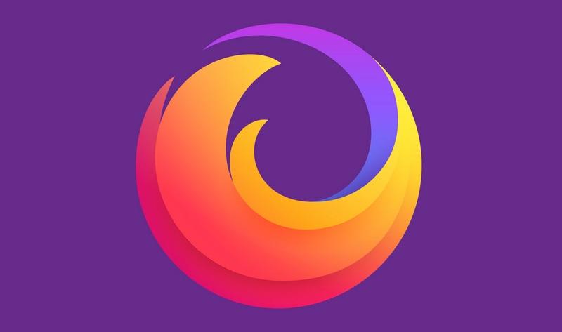 دانلود فایرفاکس جدید 99 مرورگر امن و پرسرعت اندروید Firefox