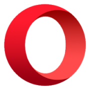 دانلود اپرا جدید 2021 Opera مرورگر پر سرعت اندروید
