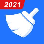 دانلود کلین مستر جدید 2021 بهینهسازی و پاکسازی گوشی اندروید