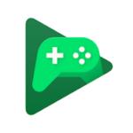 دانلود بازیهای گوگل پلی جدید سال 2021 Google Play Games