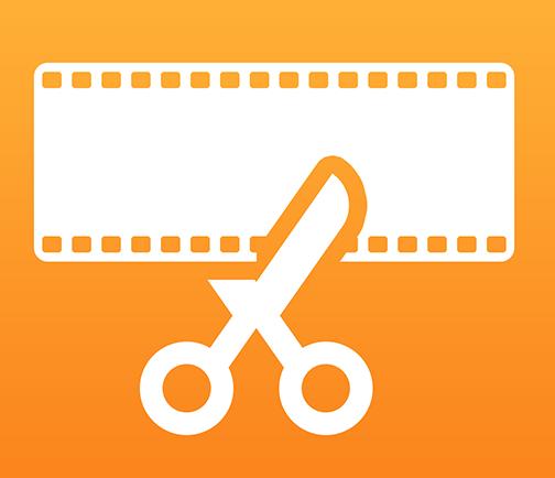 دانلود Video Splitter جدید 2021 برنامه برش ویدیو برای استوری