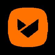 دانلود اپتوید جدید 2021 Aptoide دانلود اپلیکیشن اندروید