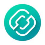 دانلود 2ndLine جدید 2021 ساخت شماره مجازی رایگان اندروید