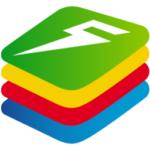 دانلود بلو استکس جدید 5.3.0.1076 اجرای اندروید در ویندوز