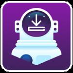 دانلود تامگرام جدید 1400 – TomGram تلگرام بدون تبلیغات اندروید