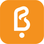 دانلود بام جدید 3.2.11.99 برنامه موبایل بانک ملی اندروید