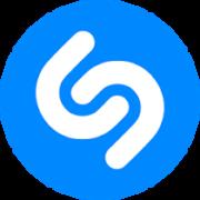 دانلود شازم جدید 1400 Shazam پیدا کردن نام آهنگ اندروید