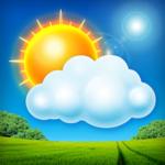 دانلود Weather XL PRO جدید 2021 برنامه هواشناسی اندروید