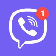 دانلود وایبر جدید 1400 Viber برنامه چت و تماس اندروید