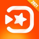 دانلود ویوا ویدیو جدید 2021 VivaVideo ویرایش ویدیو اندروید