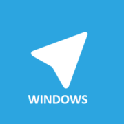 دانلود تلگرام ویندوز 3.0.1 جدید 2021 لپ تاپ و کامپیوتر