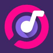 دانلود تشخیص موسیقی جدید سال 1400 برنامه شناسایی آهنگ بدون تحریم