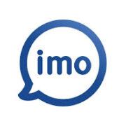 دانلود ایمو جدید IMO 2021 گروه صوتی و تماس تصویری اندروید