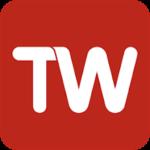 دانلود تلوبیون جدید 1400 Telewebion پخش آنلاین تلویزیون