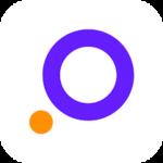 دانلود ذره بین جدید 6.0.1 Zarebin موتور جستجو اینترنت رایگان