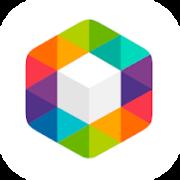 دانلود روبیکا جدید سال 1400 Rubika سرگرمی ایرانی اندروید