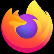 دانلود فایرفاکس جدید 1400 مرورگر امن و پرسرعت اندروید Firefox