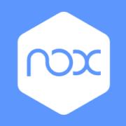 دانلود نوکس جدید 2021 Nox ویندوز 7 ، 8.1 ، 10 و 11