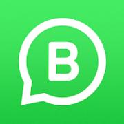 دانلود واتساپ تجاری جدید 2.21.17.24 اندروید