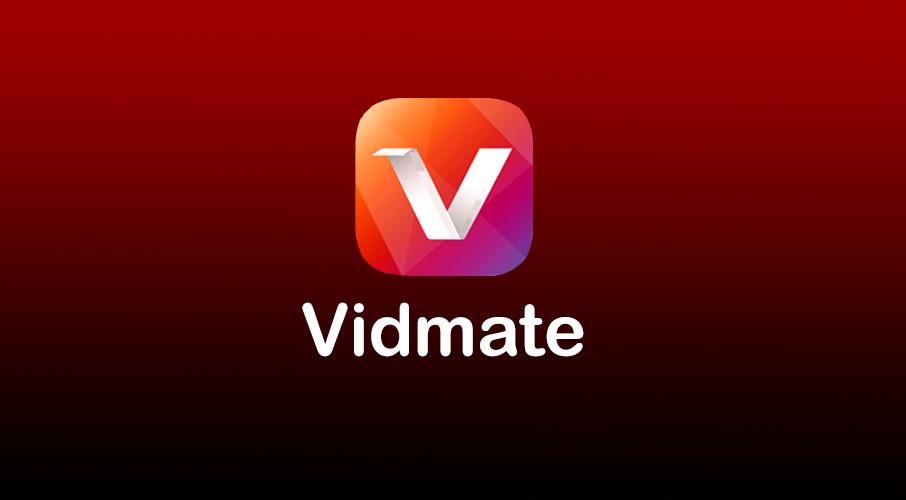 دانلود وید میت جدید ۱۴۰۰ VidMate دانلود ویدیو از یوتیوب و اینستاگرام