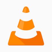 دانلود وی ال سی جدید 2021 VLC برنامه پخش ویدیو اندروید