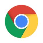 دانلود کروم جدید 1400 ⭐ Chrome مرورگر اندروید