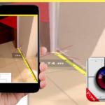 دانلود کم تو پلن جدید 2021 CamToPlan اندازه گیری اشیا با دوربین اندروید