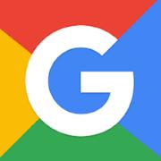 دانلود گوگل جدید ۲۰۲۱ Google برای گوشی اندروید