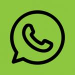 دانلود یو واتساپ جدید 8.93 YoWhatsapp امکانات بیشتر