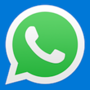 دانلود واتساپ ویندوز جدید 1400 برای ویندوز 8 ، 10 و ویندوز 11