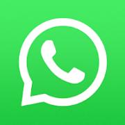 دانلود واتساپ جدید 1400 اندروید 2.21.21.13