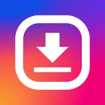 دانلود برنامه دانلودر اینستاگرام جدید ۱۴۰۰ ذخیره پست و استوری