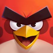دانلود انگری بردز 2 بازی پرندگان خشمگین 2.57.2 اندروید